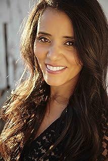 Miranda Martinez Picture