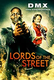 Lords of the Street Streaming