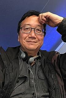 Michael Goi Picture