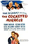 The Cockeyed Miracle (1946)