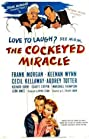The Cockeyed Miracle (1946) Poster