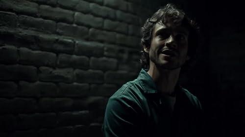 Hannibal: Kaiseki