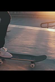 Primary photo for Not Me: A Skateboarding Film