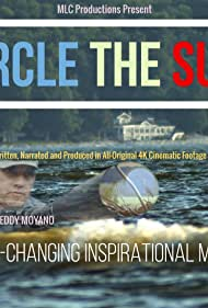 Freddy Moyano in Circle the Sun (2020)