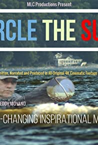 Primary photo for Circle the Sun