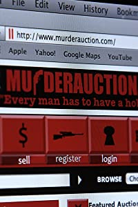 HD 1080p movie downloads Murder Auction by none [hdv]