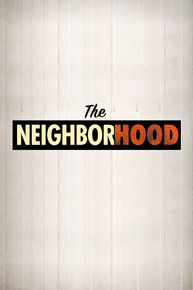 The Neighborhood Season 1
