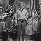 Pedro Infante in El enamorado (1952)