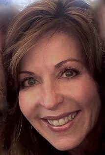 Karen Harper Picture