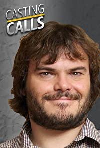 Jack Black has been rocking memorable roles for 3 decades, but the tenacious actor has missed out on a few opportunities along the way. What other roles was he considered for?