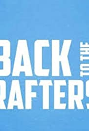 Back to the Rafters Poster - TV Show Forum, Cast, Reviews