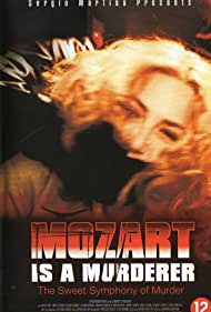 Mozart è un assassino (1999)