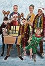 Secret Life of Boys: Farther Christmas
