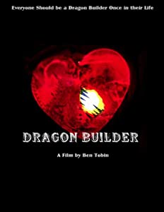 Watch international movies Dragon Builder [4K]