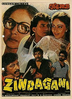 Zindagani movie, song and  lyrics