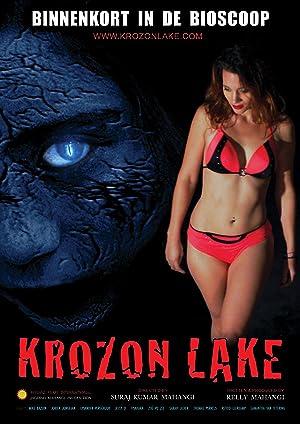Krozon Lake