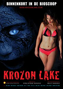 Watch online movie latest Krozon Lake [1280x768]