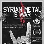 Syrian Metal Is War (2018)