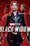 'Black Widow' Blu-ray Review