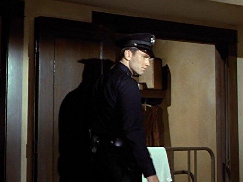 Kent McCord in Adam-12 (1968)