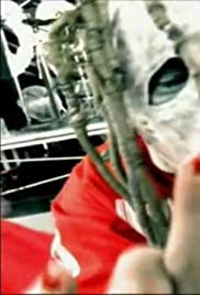 Slipknot: Spit It Out