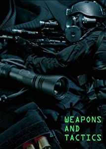 Full free psp movie downloads Weapons and Tactics [QuadHD]