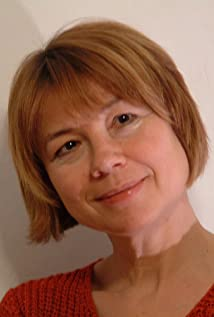 Olga Antal Picture