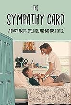 The Sympathy Card