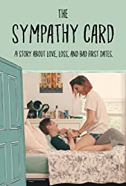 The Sympathy Card Poster