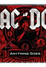 AC/DC: Anything Goes