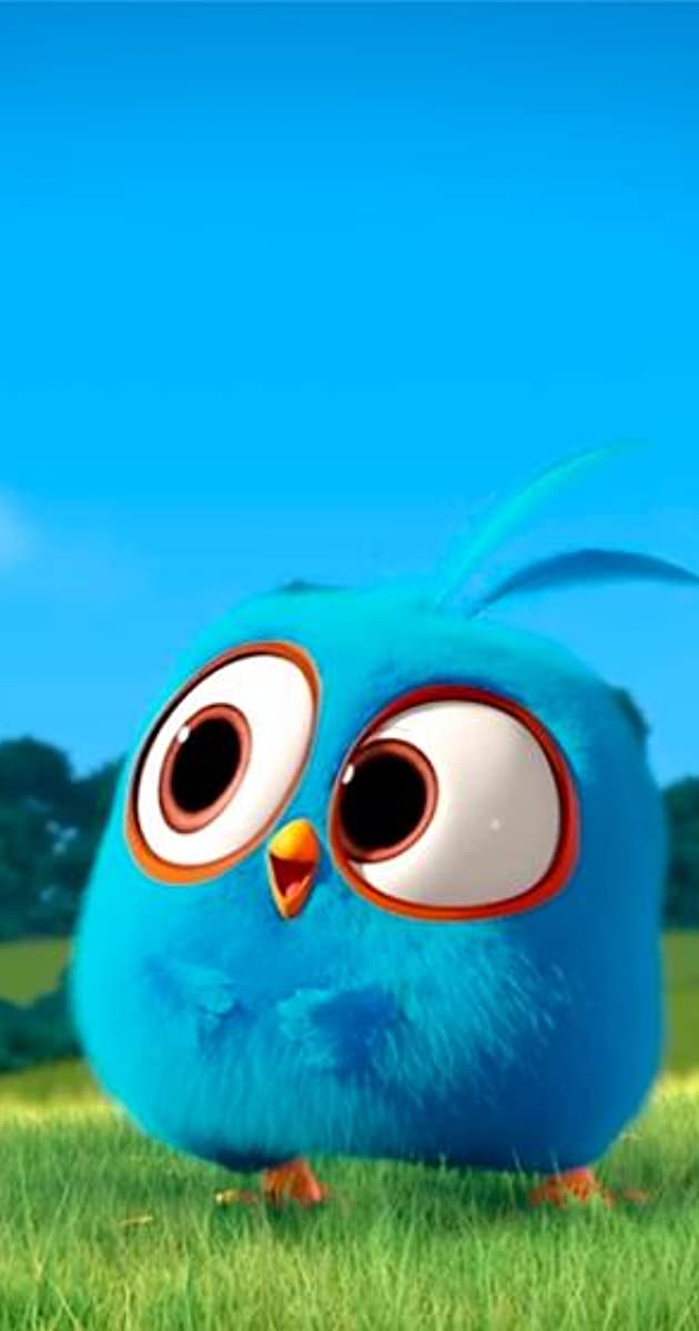Angry Birds Wallpaper Wallpaper Angry Birds Blues Images