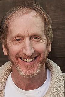 Larry Cedar Picture