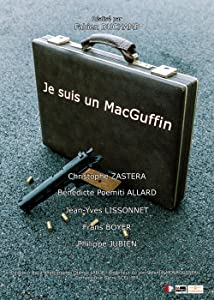 international movies database download Je suis un macguffin [mov]
