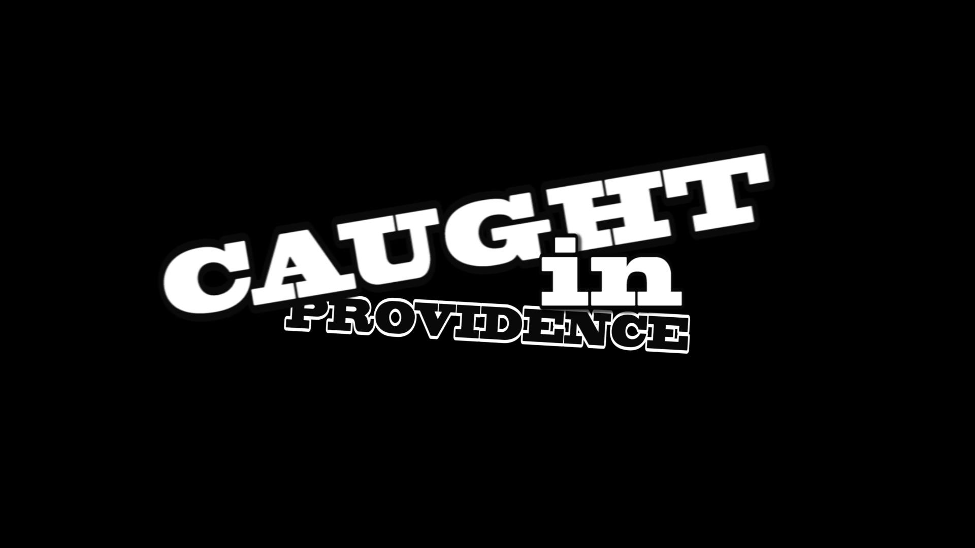 Caught in Providence (2000)