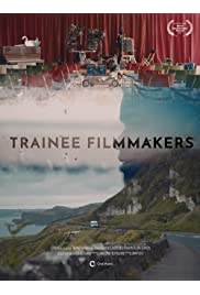 Trainee Filmmakers