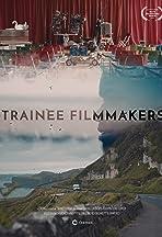 Trainee Filmmakers