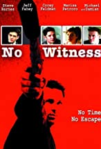 Primary image for No Witness