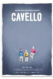 Cavello Poster