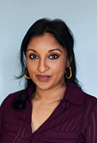 Primary photo for Kishori Rajan