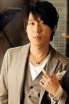 Ken'ichi Suzumura