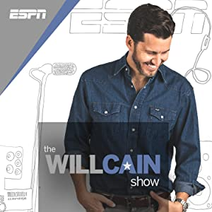Hollywood hd movies téléchargement direct The Will Cain Show: Episode dated 16 February 2018 [1080pixel] [1280p] [BRRip]