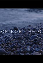 A Voice for the Ocean