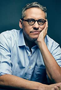 Primary photo for Adam McKay