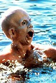 Primary photo for Ari Lehman