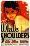 White Shoulders (1931)