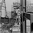 Harold Lloyd in Never Weaken (1921)