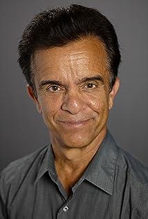Joseph S. Griffo Picture