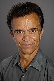 Joseph S. Griffo
