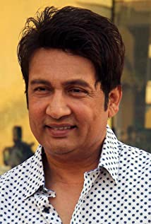 Shekhar Suman Picture
