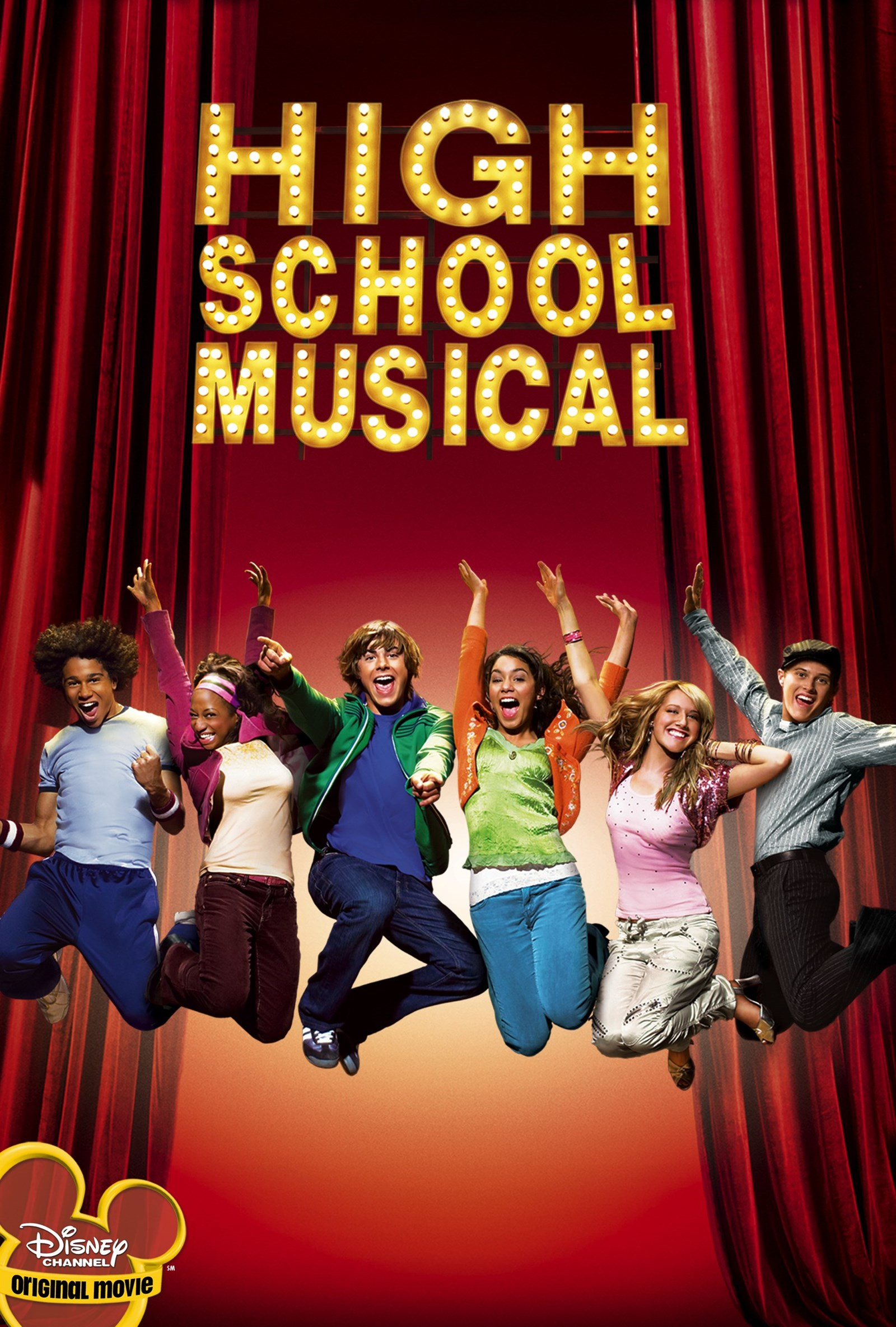 High school musical 2 spanish subtitles yify download free movies online